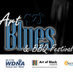 Winter Blues FEST WEB banner #3